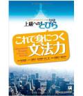 Tobira Gateway to Advance Japanese- Grammar Power, Excercises for Mastery